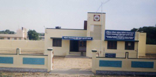 animal husbandry training tamil nadu training farmer junction