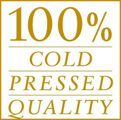 100coldpressed1