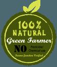 green-farmer-fj60
