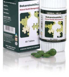 natural-medicine-for-cancer-500x500