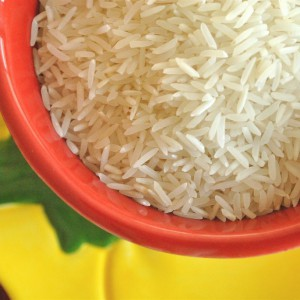 basmati_rice_farmer_junction