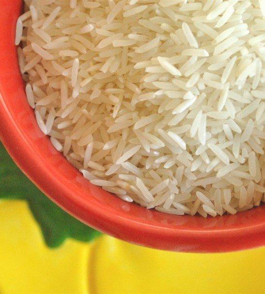 basmati_rice_farmer_junction