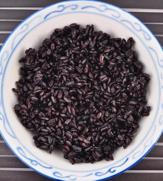 vedic_-kavuni_black_rice_farmer_junction