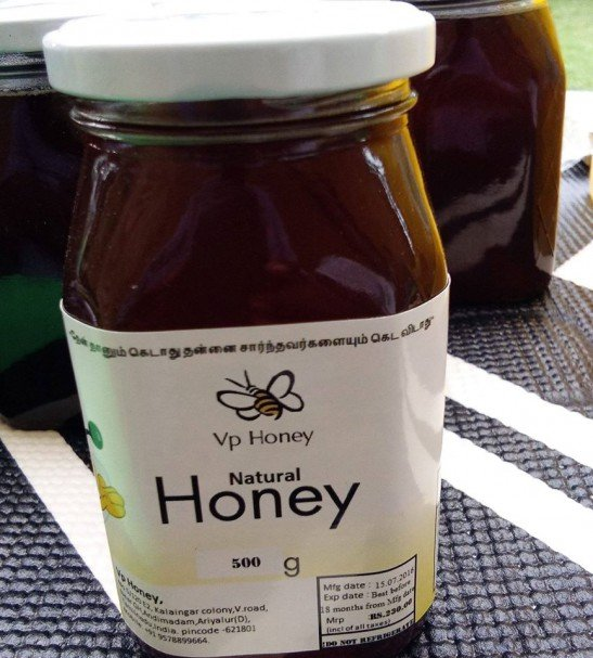 vp_honey_tamilnadu_farmerjunction-1