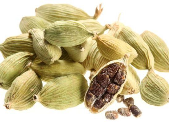 cardamom_organic_farmer_junction