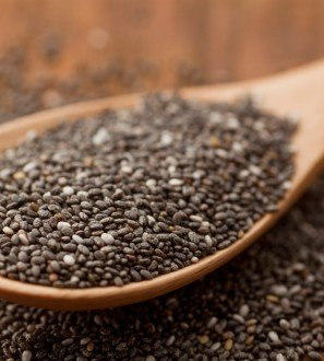 chia_seeds_farmer_junction_organic
