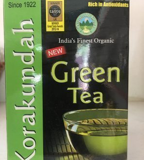 Organic_green_tea_Farmer_junciton
