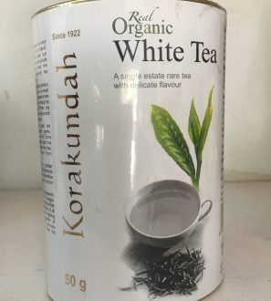 organic_white_tea_farmer_junction
