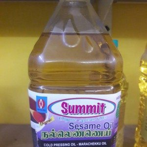 organic_sesame_oil_farmer_junction