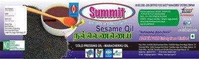 organic_sesame_oil_farmer_junction