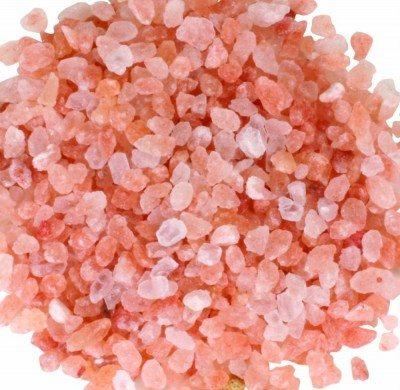 Himalayan_rock_Salt_organic_farmer_junction