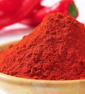 chilli_powder_organic_farmer_junction