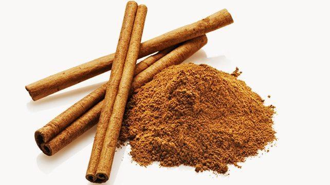 cinnamon_powder_organic_farmer_junction