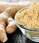 ginger_powder_organic_farmer_junction