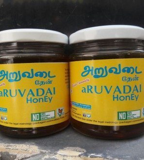 honey_organic_farmer_junction