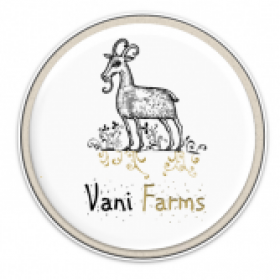 Profile picture of Vani Farms