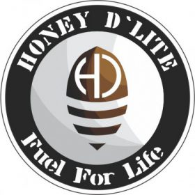 Profile picture of Honey D\'lite
