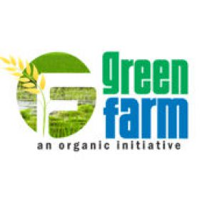 Profile picture of NKL Green Farms